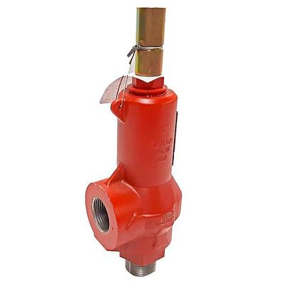 safety-relief-valves-thumbnail