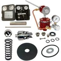valve-parts-accessories-thumbnail