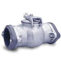 vent-valves-thumbnail