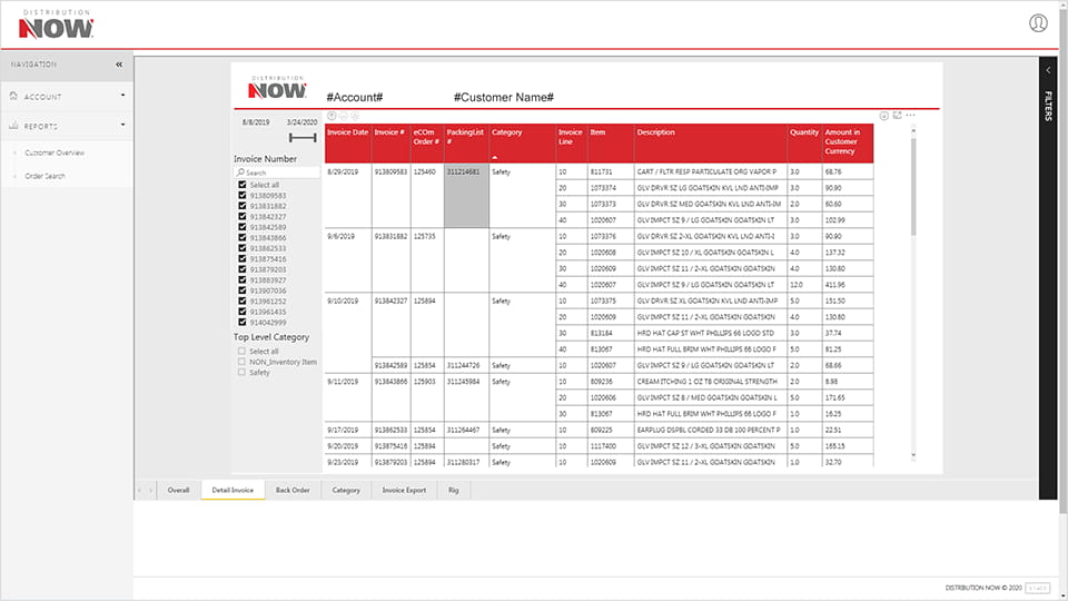 Reports_02_detail_invoice_web