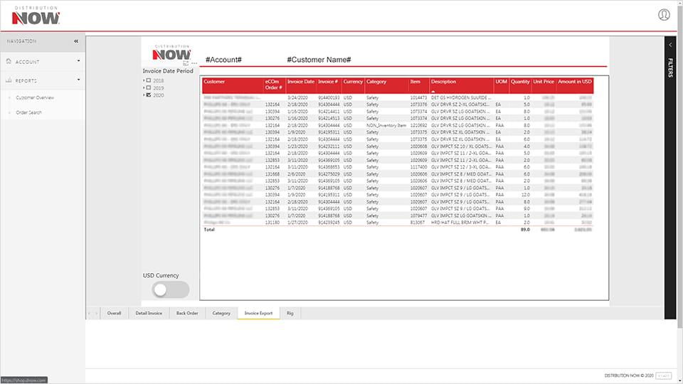 Reports_04_invoice_summary_web