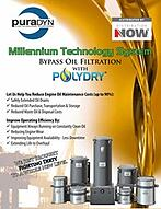 DNOW_Puradyn_Bypass_Oil_Filtration_Latin America_English_Brochure_thumb