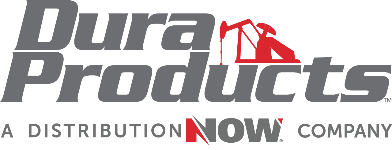 DuraProducts_DNOW_logo_color