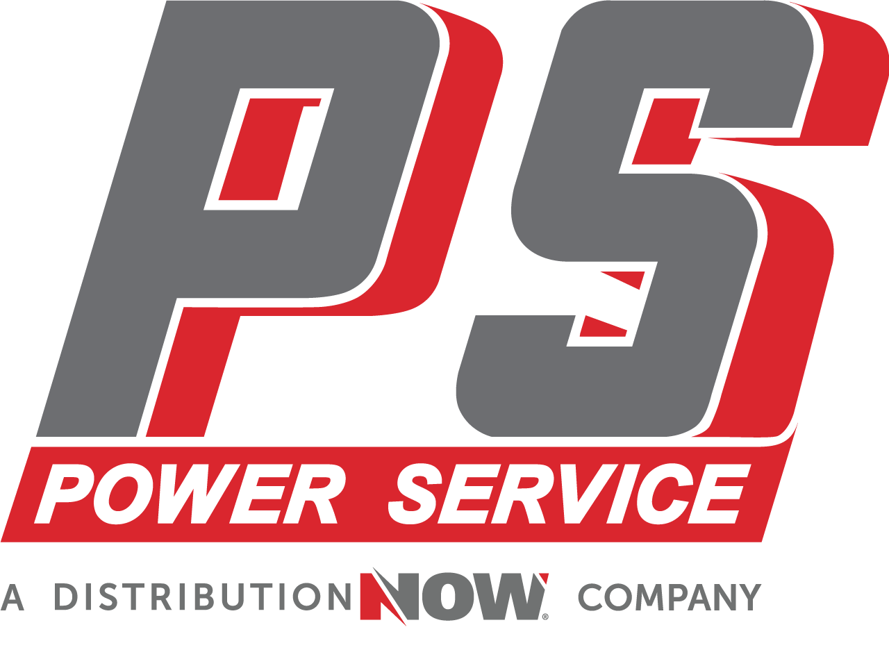 PS_DNOW_logo_color