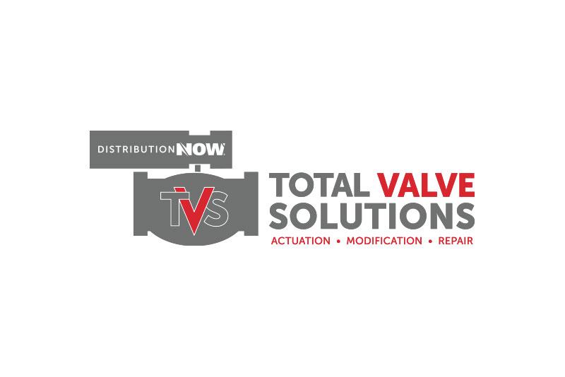 TVS-logo-Thumb