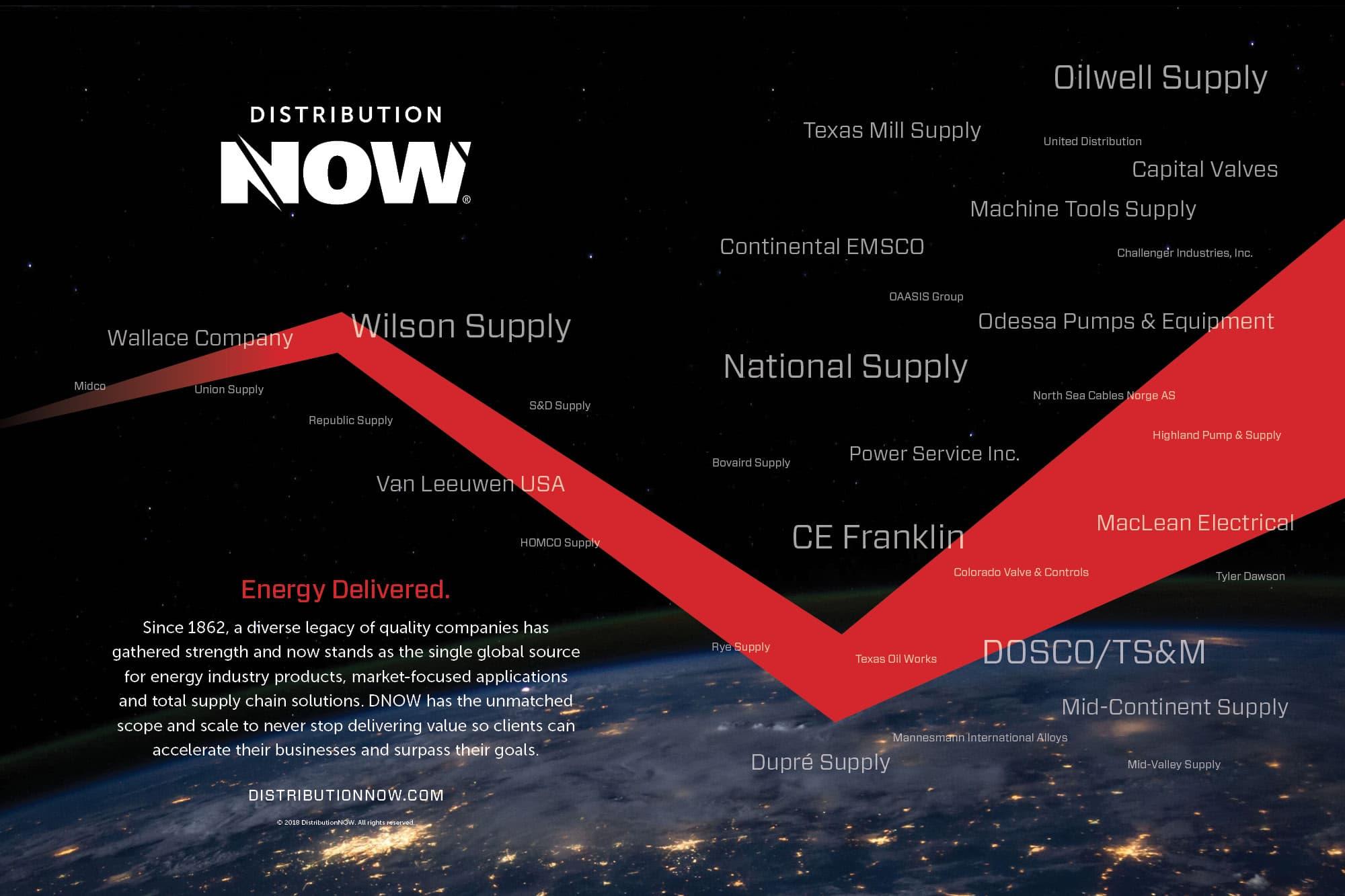 EnergyDelivered_2000x1333-indd-sq