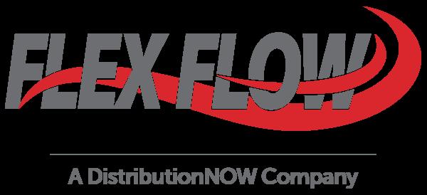 Flex_Flow_logo