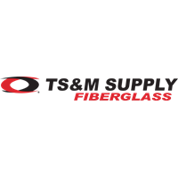 TSMFiberglassDNOWlogocolor-new