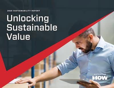 2020-sustainability-report-unlocking-sustainable-value