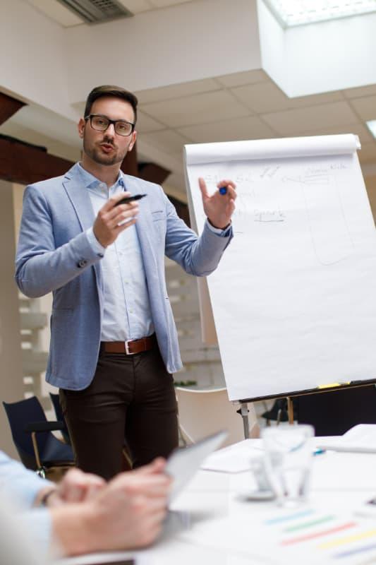 ESG-Committee