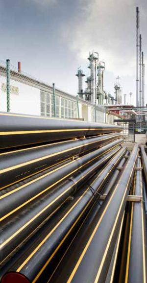 utilites-gas-distribution-pipeline
