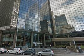 AB_Calgary_Corporate