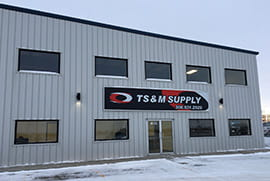 TSM_SK_Saskatoon
