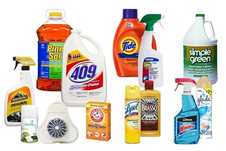 Cleaning_products_thumb