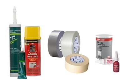 Tape_and_adhesives_thumb