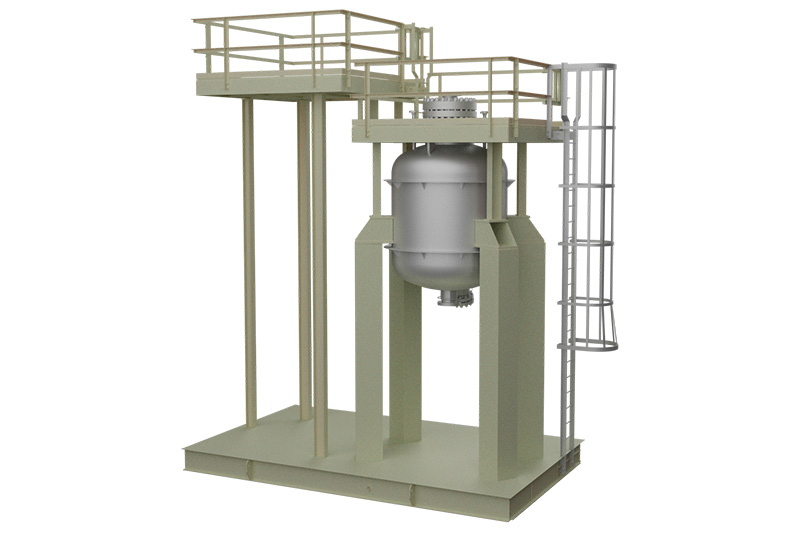 ASME-Reactors-thumb