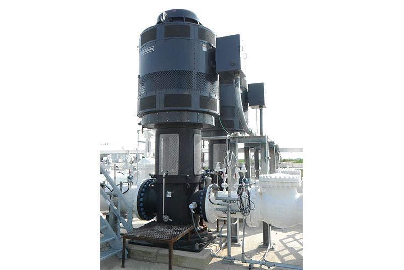 Vertical-Turbine-Pump-Thumbnail
