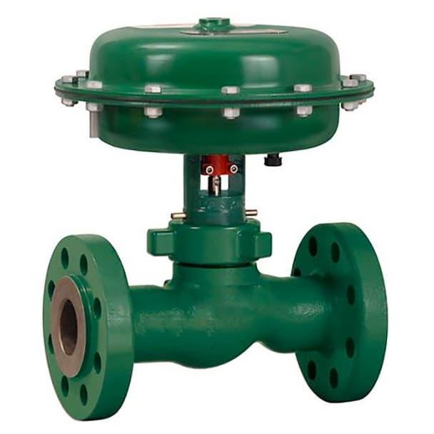 control-valves-thumbnail