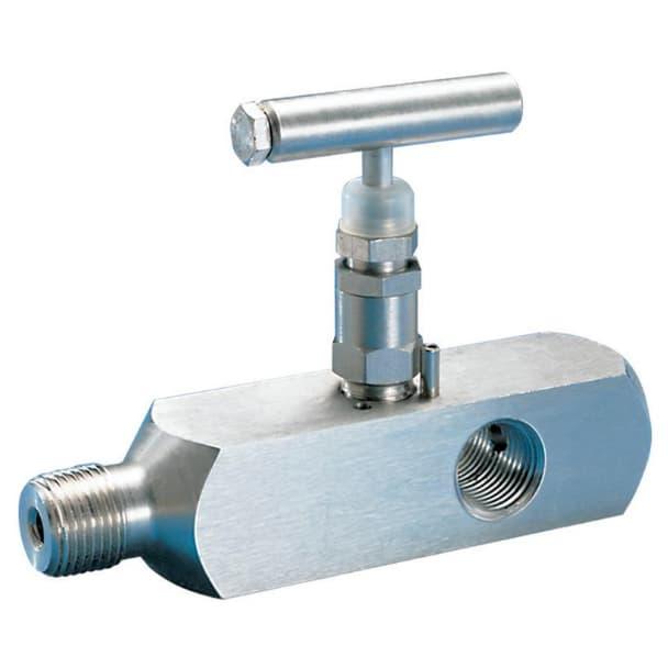 gauge-valves-thumbnail