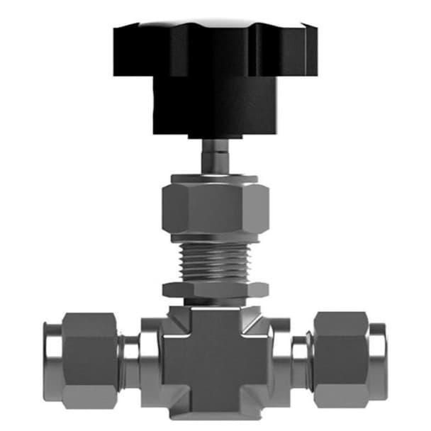 metering-valves-thumbnail
