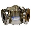 piggable-valves-thumbnail