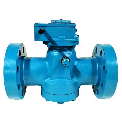 plug-valves-thumbnail