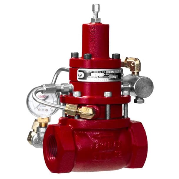 regulator-valves-thumbnail