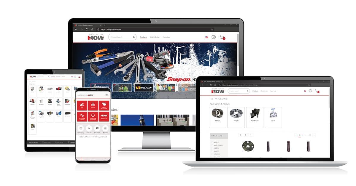 eCommerce-featured-image