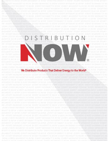 DistributionNOW Corporate Highlights