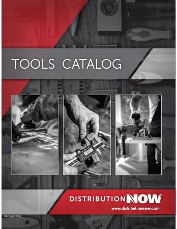 DNOW Tools Catalog