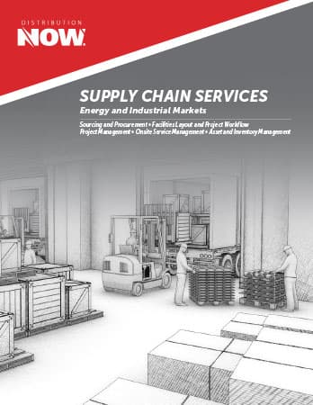 DNOW_Supply_Chain_Services_brochure_thumb